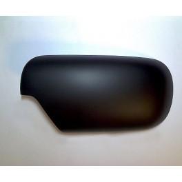 Coque a peindre Retroviseur BMW SERIE 7 1995-2001 (E38) - Gauche - CIPA