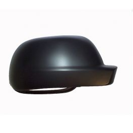 Coque a peindre Retroviseur SEAT TOLEDO 1999-2003 - Droit - CIPA