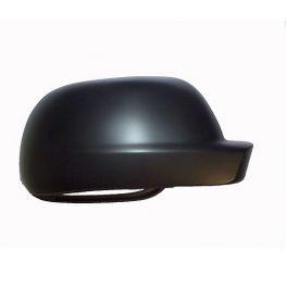 Coque a peindre Retroviseur SEAT LEON 2000-2005 - Droit - CIPA